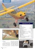 Przegląd Lotniczy, czerwiec 2009 - Page 5