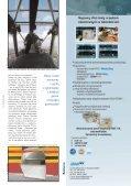 Przegląd Lotniczy, czerwiec 2009 - Page 6