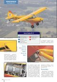 Przegląd Lotniczy, czerwiec 2009 - Page 7