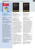 romanistik 150 - Gunter Narr Verlag/A. Francke Verlag/Attempto Verlag - Seite 7