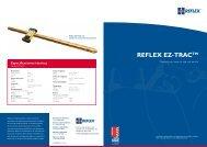 Catálogo REFLEX EZ-TRAC _ ES - Anzeve
