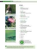 Wie Sie richtig abklären und behandeln - Medical Tribune - Page 4
