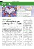 Wie Sie richtig abklären und behandeln - Medical Tribune - Page 6