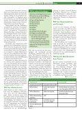Wie Sie richtig abklären und behandeln - Medical Tribune - Page 7