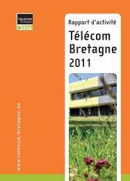 1 - Télécom Bretagne