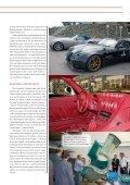 Branche: Damit fährt es sich gut - FACTS Verlag GmbH - Page 2