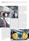 Branche: Damit fährt es sich gut - FACTS Verlag GmbH - Page 3
