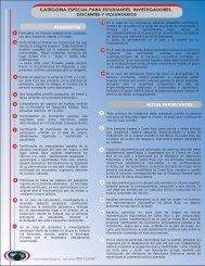 Categoria especial estudiante...es docentes y voluntarios.pdf
