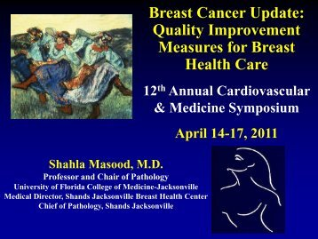 Masood-Breast-Cancer.. - Fomadistrict2.com