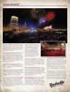 uiii - Nashville Convention & Visitors Bureau - Page 2