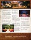 uiii - Nashville Convention & Visitors Bureau - Page 6