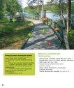 Esteettömyysopas - Outdoors Finland - Page 6