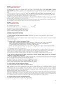 Tip Sözleşme - Tülomsaş - Page 4