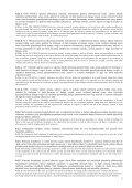 Tip Sözleşme - Tülomsaş - Page 5
