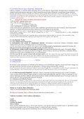 Tip Sözleşme - Tülomsaş - Page 7