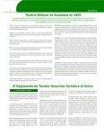 boletin 3 por paginas - Asonatura - Page 2