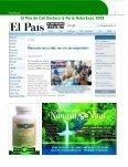 boletin 3 por paginas - Asonatura - Page 3