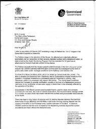 Clerk of Parliament petition.pdf - eemag.net