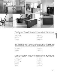 220 Ko - 1st Choice Office Furniture Ltd