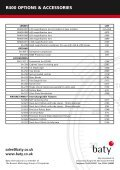 £7,495 - Baty International - Page 2
