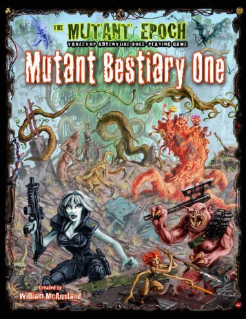Mutant-Bestiary-One-The-Mutant-Epoch-RPG-preview