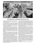 Mutant-Bestiary-One-The-Mutant-Epoch-RPG-preview - Page 4