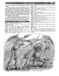 Mutant-Bestiary-One-The-Mutant-Epoch-RPG-preview - Page 6