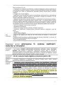 Programul Operational Dezvoltarea Resurselor Umane - Page 2
