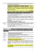 Programul Operational Dezvoltarea Resurselor Umane - Page 3