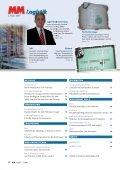 40-Mio.-Euro-Auftrag aus Los Angeles - MM Logistik - Seite 4