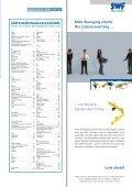 40-Mio.-Euro-Auftrag aus Los Angeles - MM Logistik - Seite 5