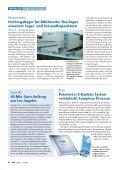 40-Mio.-Euro-Auftrag aus Los Angeles - MM Logistik - Seite 6