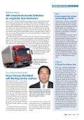 40-Mio.-Euro-Auftrag aus Los Angeles - MM Logistik - Seite 7