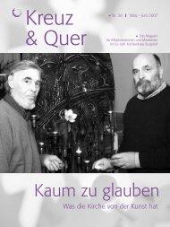 pdf 2,3 mb - Kirchenkreis Burgdorf
