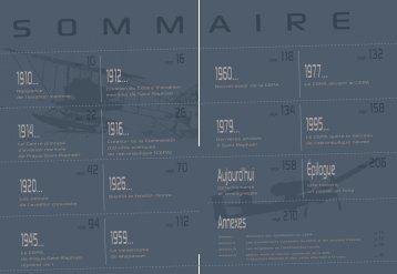 Pour feuilleter quelques pages, cliquer ici - Marines-editions.