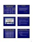 1315-1340 Revised Preston factor VIII Mayo 2007 ... - NASCOLA - Page 5