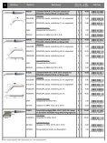 Preisliste 2010/2011 - ERSA-Shop - Seite 6