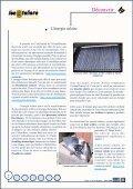 decouvrir08 - L'énergie solaire.pdf - Les @teliers - Page 2