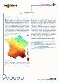 decouvrir08 - L'énergie solaire.pdf - Les @teliers - Page 3
