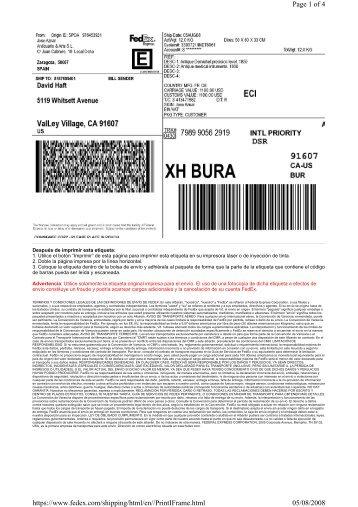 Page 1 of 4 05/08/2008 https://www.fedex.com/shipping/html/en ...