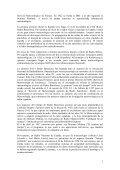 Resumen de la ponencia - Divulgameteo - Page 2