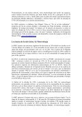 Resumen de la ponencia - Divulgameteo - Page 3