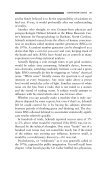 Superstition: Belief in the Age of Science - My Sehir - Page 7