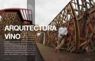 ArquitecturA - diasiete.com