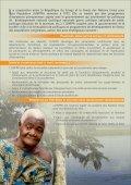 en république du congo - Page 2