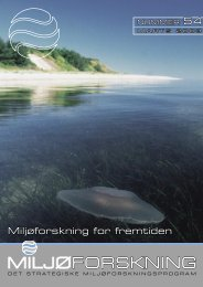 Nybrev 54.indd - Info - Aarhus Universitet