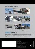 FOXY Advanced Crane System - Seite 4