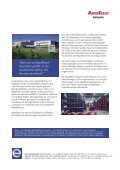 RapidReach ein wichtiger Teil des ... - Swissphone - Seite 2