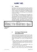 Deckblatt folgt... - virtic - Seite 6