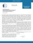 Memoria - Consejo Centroamericano de Superintendentes de ... - Page 6